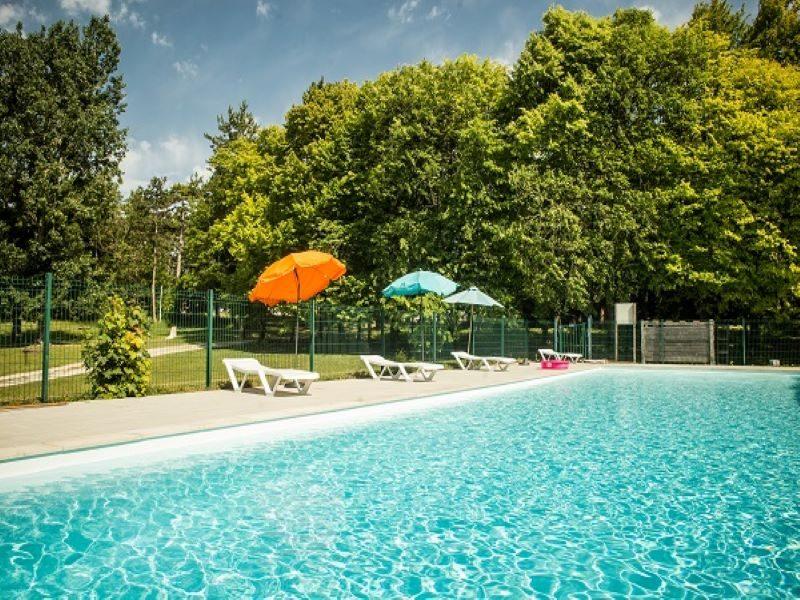 lasaulaie-regioncentre-equipement-piscine-Loches-valdeloire