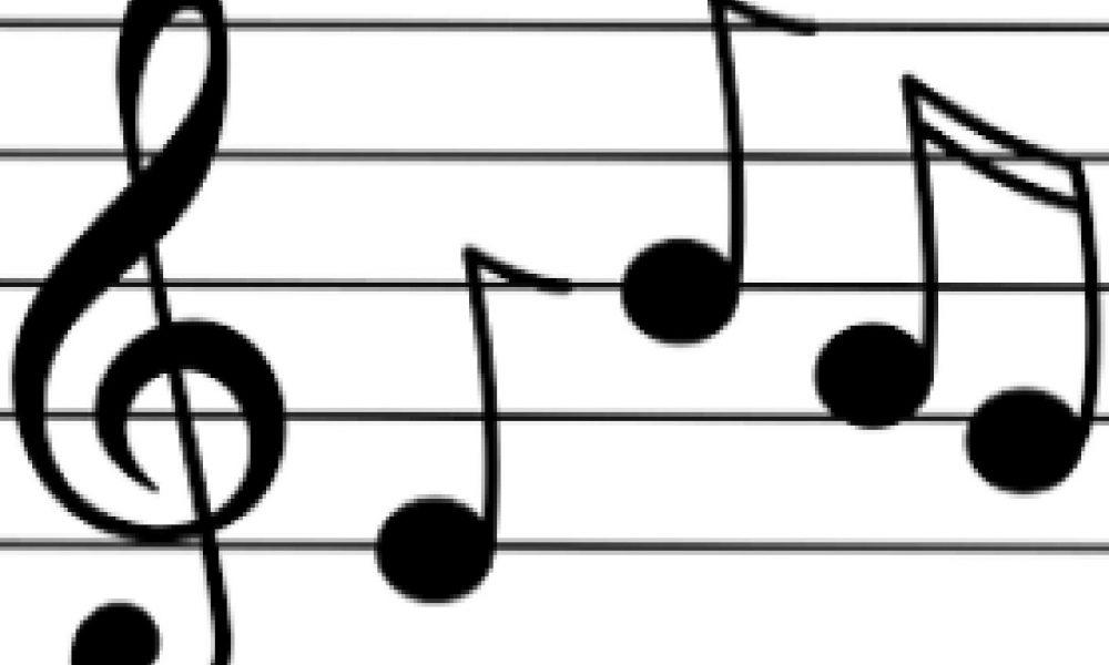 visuel-gererique-concert-2