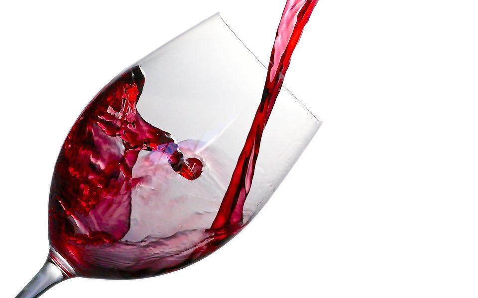 wine-1543170-960-720